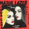 Major Lazer - Na Sua Cara (Anitta feat. Pabllo Vittar)- Marc Ribeiro
