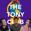 8 Tony Club Special - 2017 Predictions w Matt Loveranes