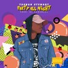 Download Tashan Stewart - Party All Night Mp3
