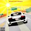 Slippery - Migos ft. Gucci Mane & DJ Supa J