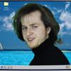 Download Midget Matzah (h3h3 cover) Mp3