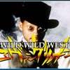 Will Smith Anime OP (Wild Wild West + Evangelion)