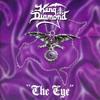 The Eye By King Diamond Album Review