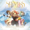 Shiness: The Lightning Kingdom Soundtrack Sampler