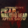 Fear The Walking Dead S:3 | Eye of the Beholder; The New Frontier E:1 & E:2 | AfterBuzz TV AfterShow