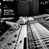Kendrick Lamar Backseat Freestyle XE3 [Melker] MP3 Download