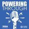 Ep. 5: PT SoCal 2 w/ Shawn Whelan, Greg Edwards, and Maria Perez