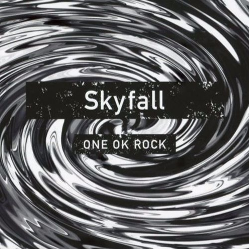 ONE OK ROCK – Right by your side