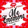 Me Enamore Divani And Toky Shakira Cover Unofficial Remix Prod By Lan2 Records And Arss Mp3