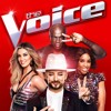 Behind 'The Voice' Podcast - 4 June 2017