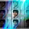 Konte Chuputho( Love Mix)-Deejay Ram Alwal