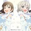 【戯白メリー & 塩音ルト】Memories【UTAUカバー】