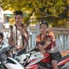 #New Boys - Bilang Kekinianan [ Elnho Siano Ft. Ronal Sanggu ] Cover -  DISCO TANAH 2K17 mp3