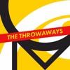 The Throwaways #1: Charlie Puth