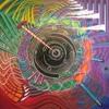 Heathens Inc Podcast Ep 31 Tyler Methvin & Caleb Brown