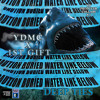 YDMC & Madman - For Mine