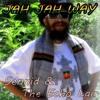 JAH JAH WAY - Sennid & The Echo Lair