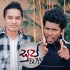 Kottu Anthem - Shape of You Sri Lankan Parody | Soup boys ft. Ranura Perera