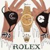 Ayo & Teo - Rolex