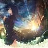 Nightcore - VANISHING DREAM【SOUND_HOLIC】 .mp3