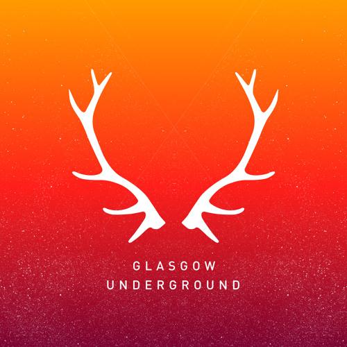 Glasgow Underground Radio #043 - Part One Sam Dexter