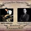 Capt'n Log - Chapter 1 - Reactive Era