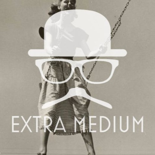 Extra Medium - I is Jazz [Free Download]