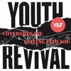 CoversbyKate - Falling Into You by Hillsong Y&F
