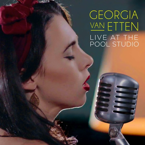 Live at the Pool Studio