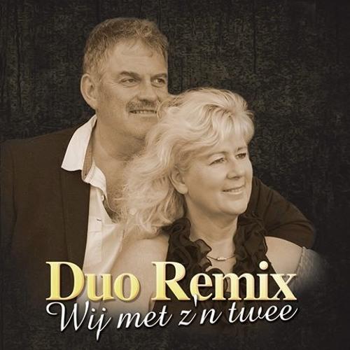 Duo Remix - Wij Met Z'n Twee