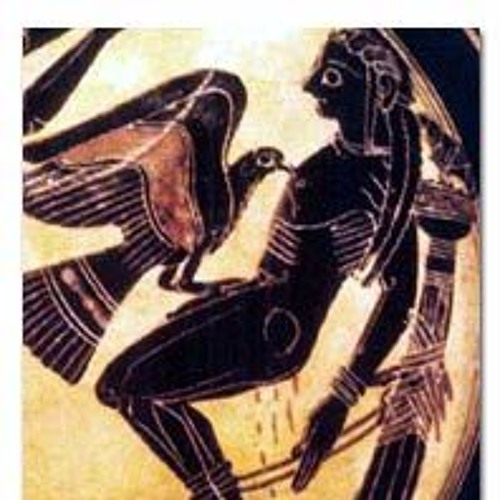 In Greek mythology Theia ˈ θ iː ə Ancient Greek Θεία translit Theía also rendered Thea or Thia also called Euryphaessa wideshining is a Titaness