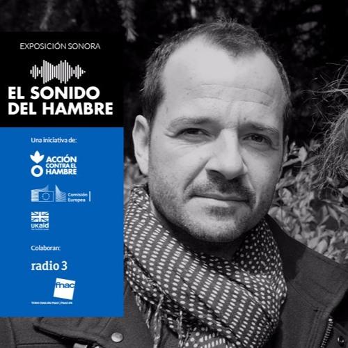 AGUA NO SEGURA- Ángel Martín y Mauro Muñiz de Urquiza