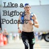 #43: Adam Casey 2 -- Managing Extreme Adversity, Tao of Pooh Discussion