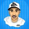 MC Kevin - O Menino Encanto A Quebrada (DJ Nene MPC)