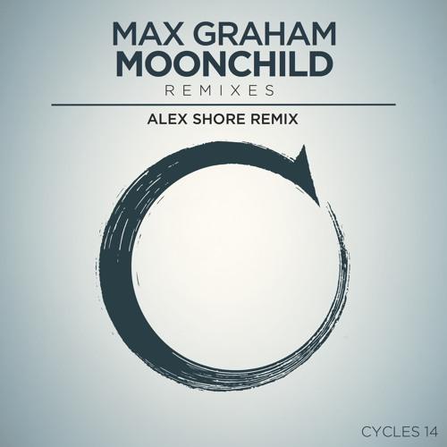 Max Graham - Moonchild (Alex Shore Remix)