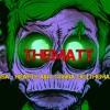Arlissa - Hearts Aint Gonna Lie [TheMaTT Remix] Portada del disco