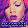 Download Rihanna - Shut Up And Drive (Synthwave Remix) Mp3