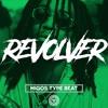 MIGOS Type beat - Revolver |Prod. By HaydenCartel| migos x zaytoven type beat 2017