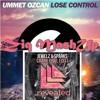Ummet Ozcan & Olly James, Linka & Mondello'G, Jewelz & Sparks - Lose Crank Control (Ziq MashUp)