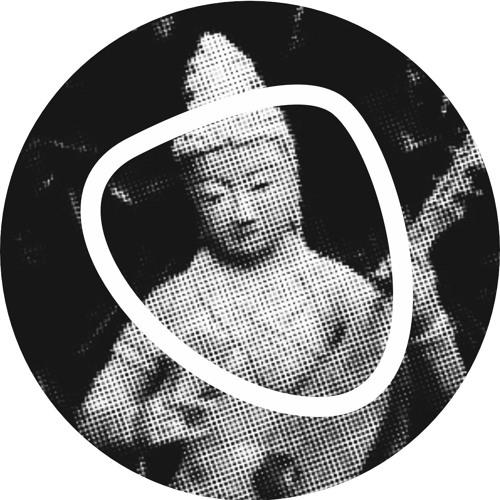 Tomi Chair - Autumn - Kiki Remix (SNIPPET)
