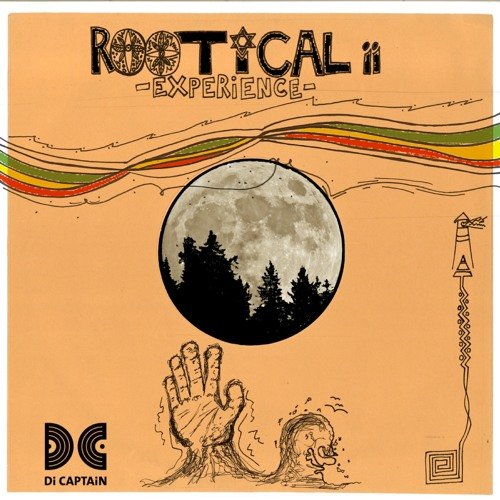 Rootical 2 Experience