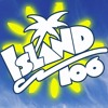 ISLAND 106- Branded Intro