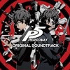 Download [Persona 5] OST - 04 - Life Will Change  Mp3