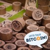 Let's Talk Bitcoin! #333 - On Consensus and All Kinds of Forks