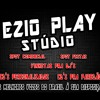 SPOT GOLD IPHONE BY EZIO PLAY STUDIO