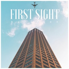 First Sight (Free Download)