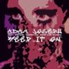 Download Adam Joseph - Keep It On ft. RuPaul, Valentina, Shea & Alyssa Mp3