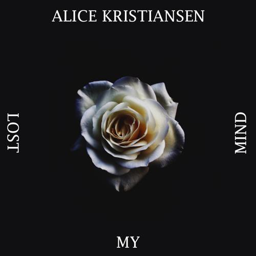 Alice Kristiansen