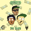 STEEZ x Rico Act - 300 Bands