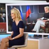 President of NBC News, Noah Oppenheim on Megyn Kelly's interview with Russian President Putin
